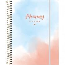Imagem - Planner Espiral Mommy