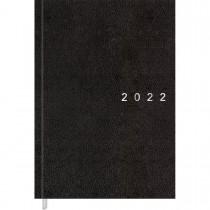 Imagem - Agenda Executiva Costurada 13,4 x 19,2 cm Napoli 2022