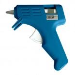 Imagem - Pistola para Cola Quente Pequena APL10
