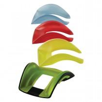 Imagem - Apoio para descanso de Pulso com Sistema SmartFit