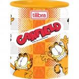 Imagem - Apontador 2 Furos com Depósito Garfield