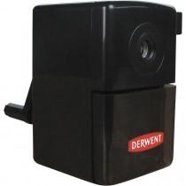 Imagem - Apontador de Mesa Manual com Manivela 1 Furo com Depósito Super Point Médio