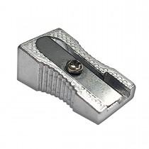 Imagem - Apontador Metálico 1 Furo sem Depósito AP07