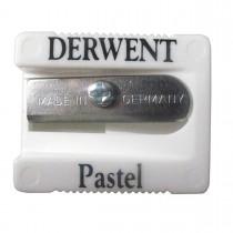 Imagem - Apontador Profissional para Lápis Pastel 1 Furo sem Depósito (Caixa com 14 unidades)