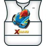 Imagem - Avental X-Racing