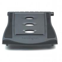 Imagem - Base de Apoio para Notebook - Sistema SmartFit Kensington