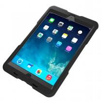 Imagem - BlackBelt Proteção Lateral para iPad Mini 1