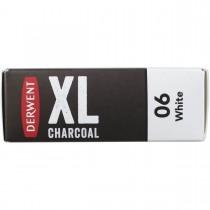 Imagem - Bloco XL Carvão Vegetal White