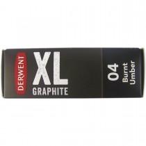 Imagem - Bloco XL Graphite Burnt Umber