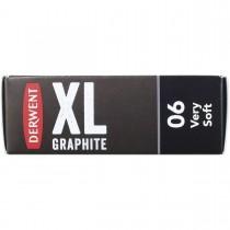Imagem - Bloco XL Graphite Very Soft