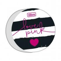 Imagem - Borracha Love Pink