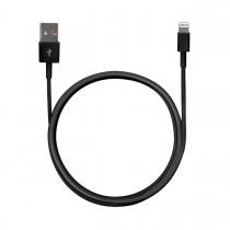 Imagem - Cabo Lightning / USB