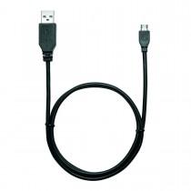 Imagem - Cabo Micro USB / USB