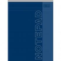 Imagem - Caderneta Grampeada ao Alto G Icon 80 Folhas (Pacote com 5 unidades) - Sortido
