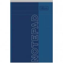 Imagem - Caderneta Grampeada ao Alto M Icon 80 Folhas (Pacote com 5 unidades) - Sortido
