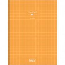 Imagem - Caderno de Caligrafia Brochura Capa Dura Académie Feminino 40 Folhas (Pacote com 10 unidades) - Sortido...