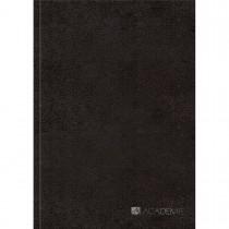 Imagem - Caderno Sketchbook Costurado Capa Dura 14,3 x 20,3 cm Académie Sense 90 G 80 Folhas