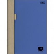 Imagem - Caderno Sketchbook Espiral Capa Plástica M Académie 70 Folhas