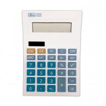 Imagem - Calculadora de Mesa 8 Dígitos TC22 Branca