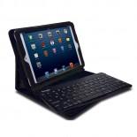 Imagem - KeyFolio Pro2 Capa com Teclado para iPad Mini 3, 2 e 1