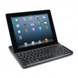 Imagem - KeyCover Capa e Teclado para iPad 4, 3 e 2