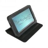 Imagem - Capa Folio e Suporte para Samsung Galaxy Tab2 7.0