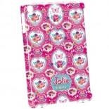 Imagem - Capa Jolie Classic iPad Mini - Kensington