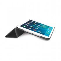 Imagem - Capa Protetora e Suporte para iPad Mini