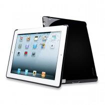 Imagem - Capa protetora para iPad 4, 3 e 2