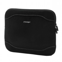 Imagem - Capa Protetora para Tablet 11″ Camurça Preta