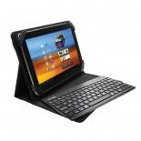 Imagem - KeyFolio Pro2 Capa com Teclado Universal - Tablets 10″