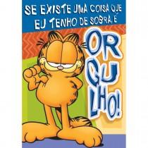 Imagem - Cartão Amizade Garfield (445355)