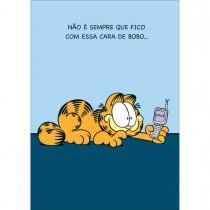 Imagem - Cartão Amor Garfield (618721)