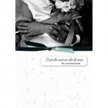 Imagem - Cartão Handmade Beauty Casamento Estampa Dia de amor - Grafon's