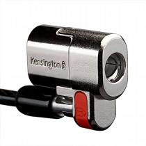 ClickSafe® Trava com Cadeado - Kensington