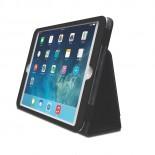 Imagem - Comercio Capa Folio e Suporte para iPad Air