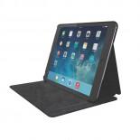 Imagem - Capa Rígida e Suporte para iPad Air