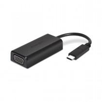 Imagem - CV2000V Adaptador USB-C para VGA