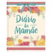Imagem - Diário da Mamãe