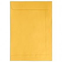Imagem - Envelope Saco Ouro KO18 120x175mm - Caixa com 500 Unidades