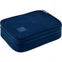 Imagem - Estojo Box Académie Azul