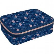 Imagem - Estojo Box Académie Flamingo