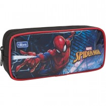 Imagem - Estojo Grande Spider-Man