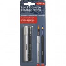 Extensor para Lápis