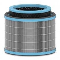 Imagem - Filtro Combinado Alergias & Gripes para Purificador de Ar TruSens Z-2000 - 3 em 1
