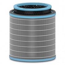 Imagem - Filtro Combinado Alergias & Gripes para Purificador de Ar TruSens Z-3000 - 3 em 1