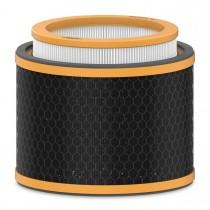 Imagem - Filtro Combinado Odores & VOC's para Purificador de Ar TruSens Z-2000 - 3 em 1