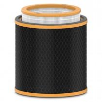 Imagem - Filtro Combinado Odores & VOC's para Purificador de Ar TruSens Z-3000 - 3 em 1