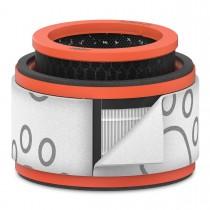 Imagem - Filtro Combinado Pets para Purificador de Ar TruSens Z-1000 - 3 em 1
