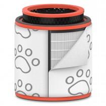 Imagem - Filtro Combinado Pets para Purificador de Ar TruSens Z-3000 - 3 em 1